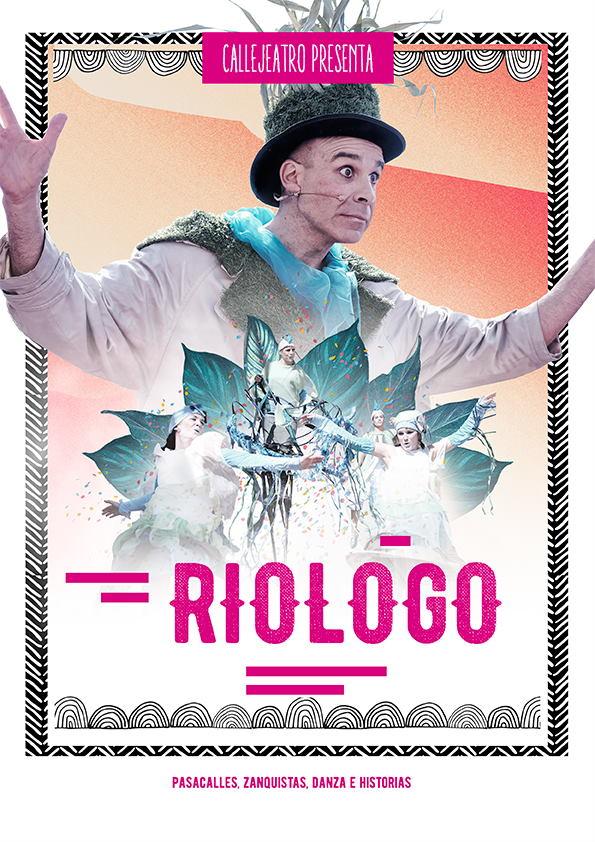2-RIOLOGO