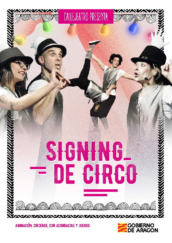3-SIGNING-DE-CIRCO