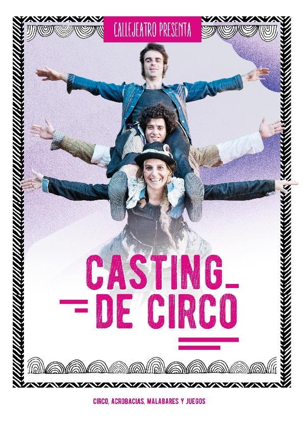 5-CASTING-DE-CIRCO