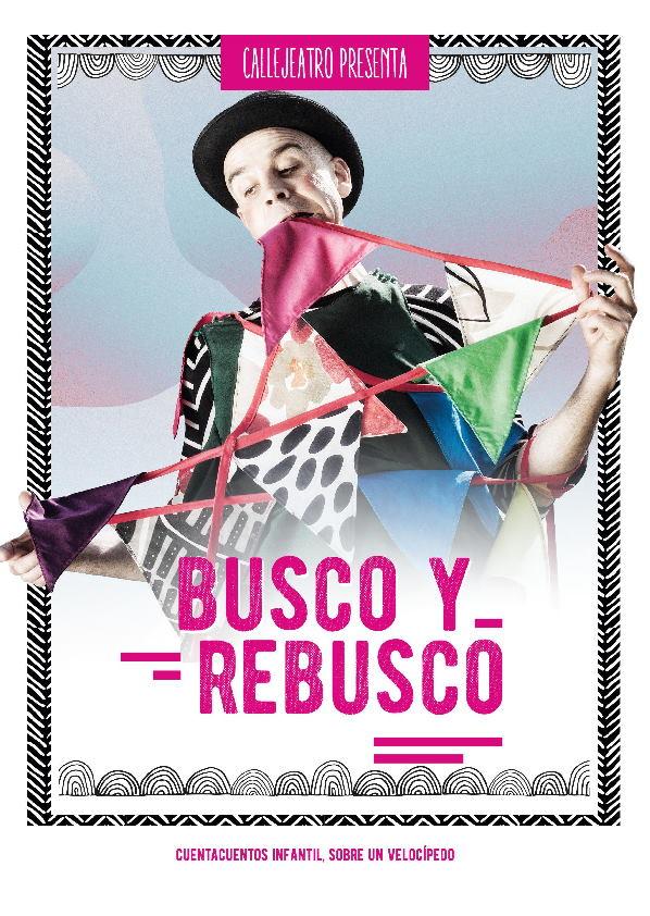 6-BUSCO-Y-REBUSCO