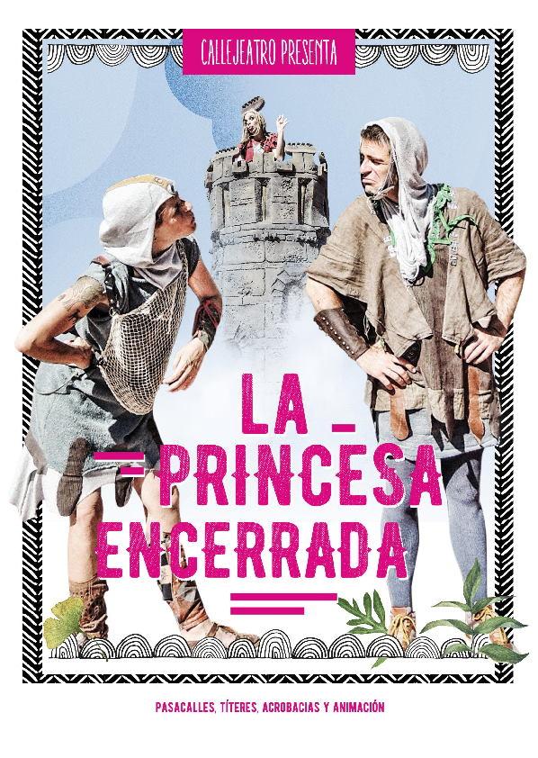 8-LA-PRINCESA-ENCERRADA