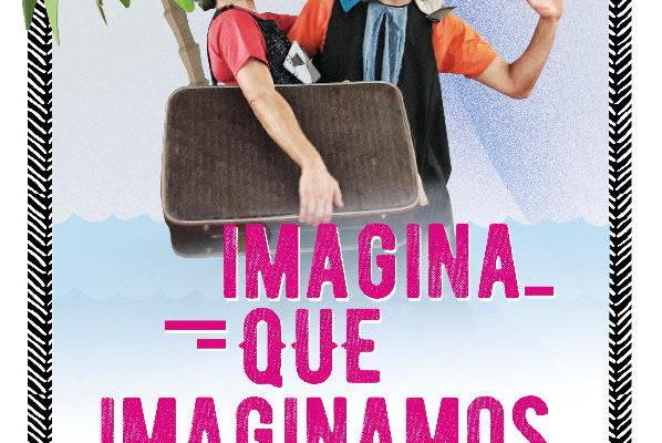 9-IMAQUINA-QUE-IMAGINAMOS