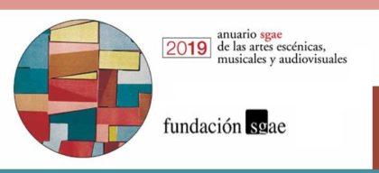ANUARIO-SAGE-2019