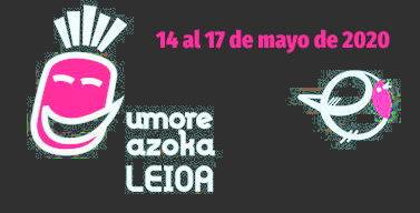 LEIOA-2020