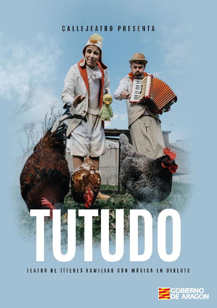 Tarjeta-TUTUDO-1