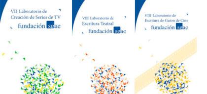 laboratorios_creacion_2020_actualidad