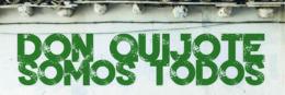 texto-d-q-somos-todos