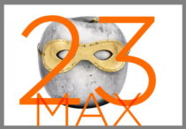 23-MAX