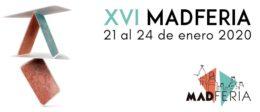 madferia-cartela