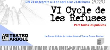 6ciclo-refuses