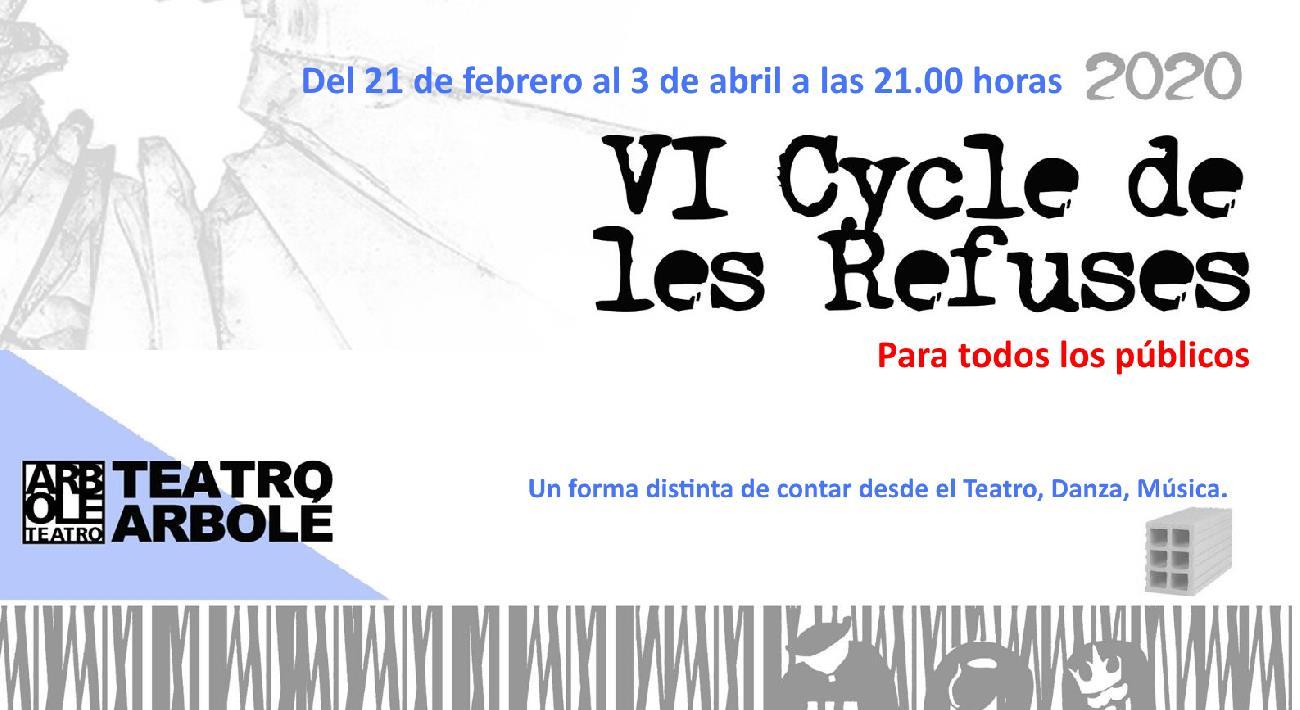 6ciclo-refuses
