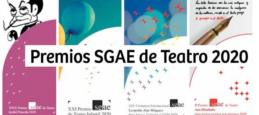 Premios-SGAE-Autores-2020