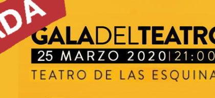 baner-aplazada-12-gala-2020