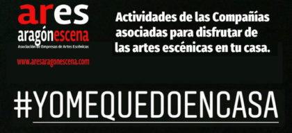 ACTIVIDADES-CIAS-ARES-CORONAVIRUS
