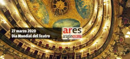 Comunicado-ares-día-mundialk-teatro-2020