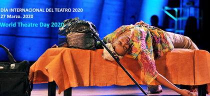 DIA-INTERNACIONAL-TEATRO-2020