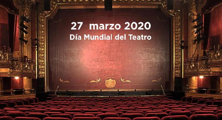 dia-mundial-teatro