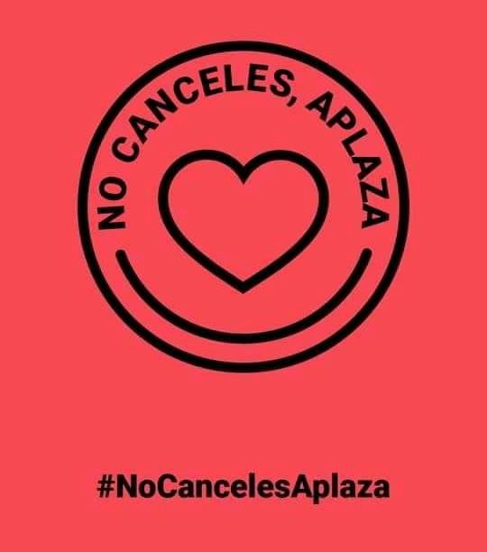 no-canceles-aplaza