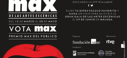 premio-max-publico