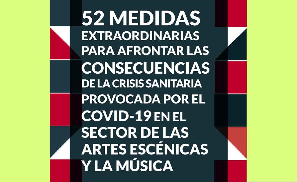 52-Medidas-AEM-COVID-19