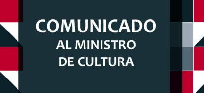 Comunicado-Ministro