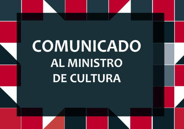 https://aresaragonescena.com/ares/wp-content/uploads/2020/04/Comunicado-Ministro-620x436.jpg