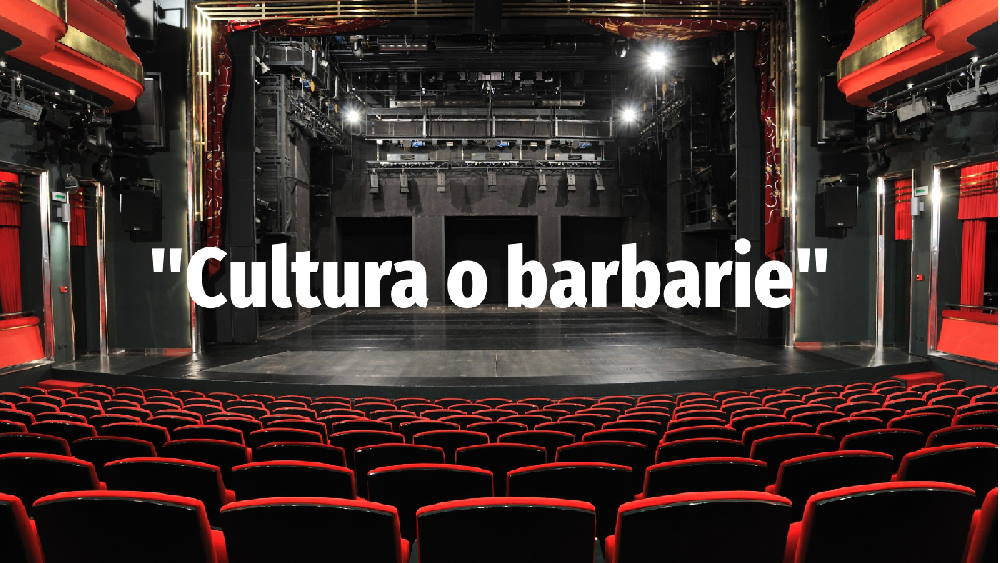 Cultura-o-barbarie