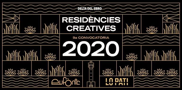 Eufonic-2020
