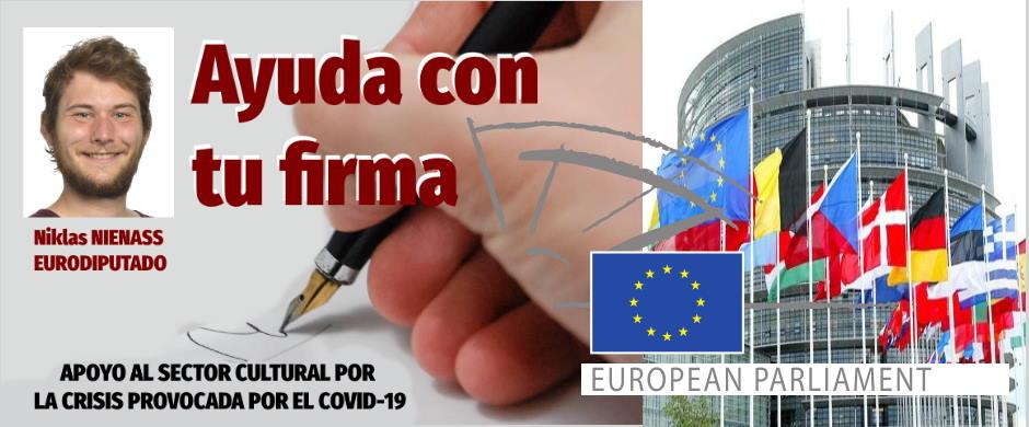 FIRMA-EL-APOYO-SECTOR-CULTURAL-COVID-19