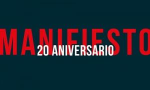 red-teatros-20-aniversario