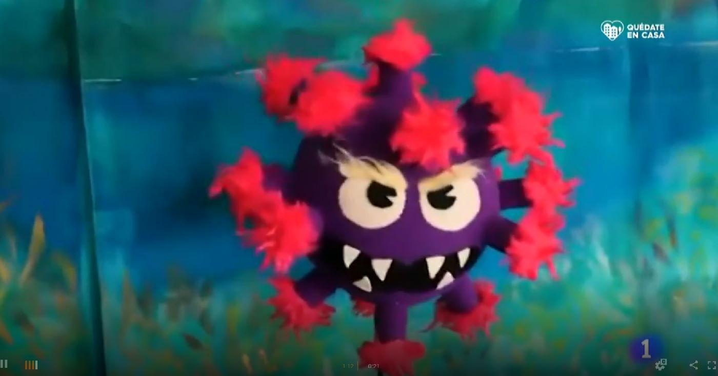 titere-coronavirus