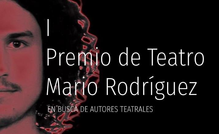 1-premio-teatr