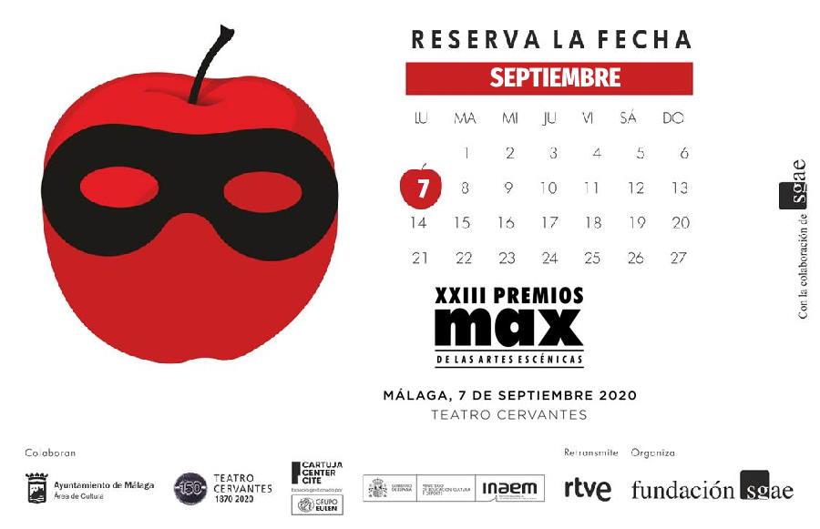 7-septiembre-MAX