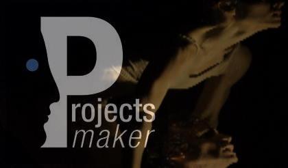 Hacedor-de-proyectos_slider