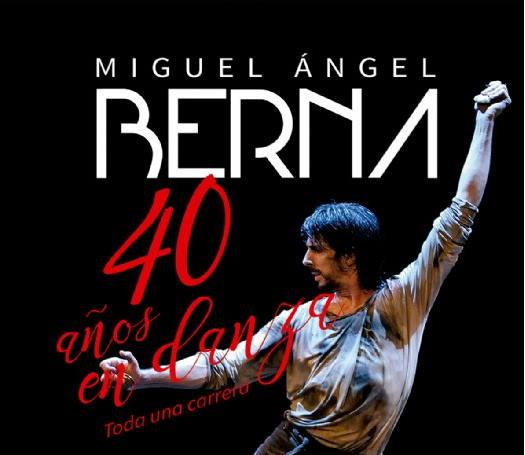 Miguel-Angel-Berna_3