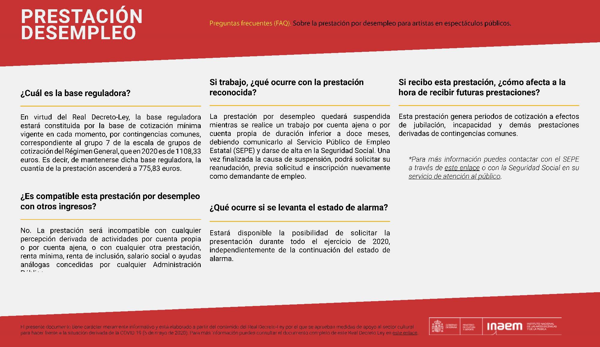 Prestacion-desempleo_Página_3
