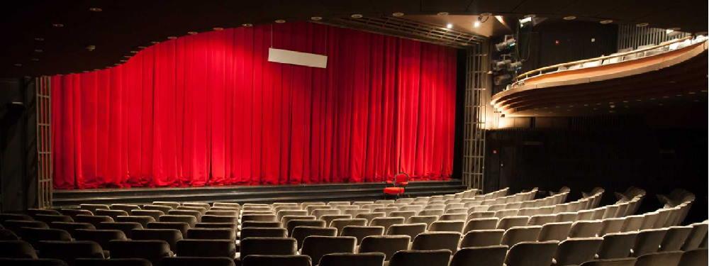 teatro-vacio-2