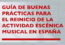 Guia-INAEM-buenas-practicas-PORTADA