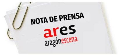 NOTA-PRENSA-ARES