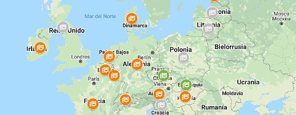 mapa-europero-reapertura