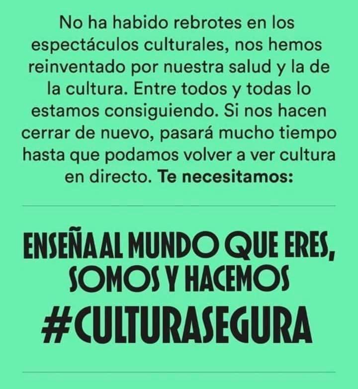 cultura-segura