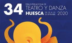 feria-Huesca-2020-rec