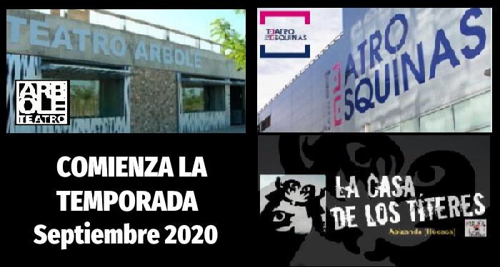 teatros-septiembre-2020-d