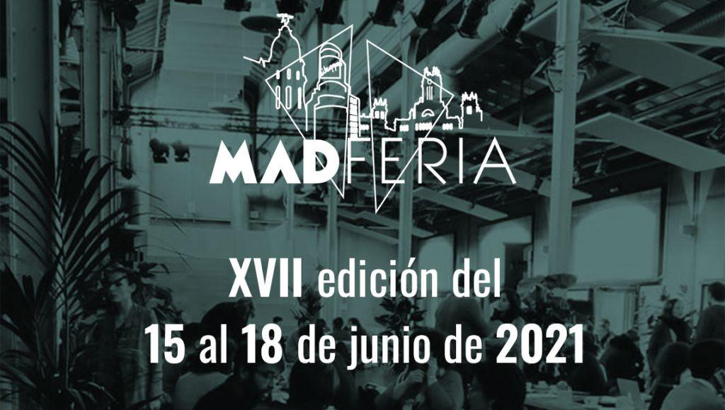 MADferia-2021