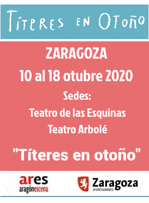 widget_Titeres-en-otono-2020