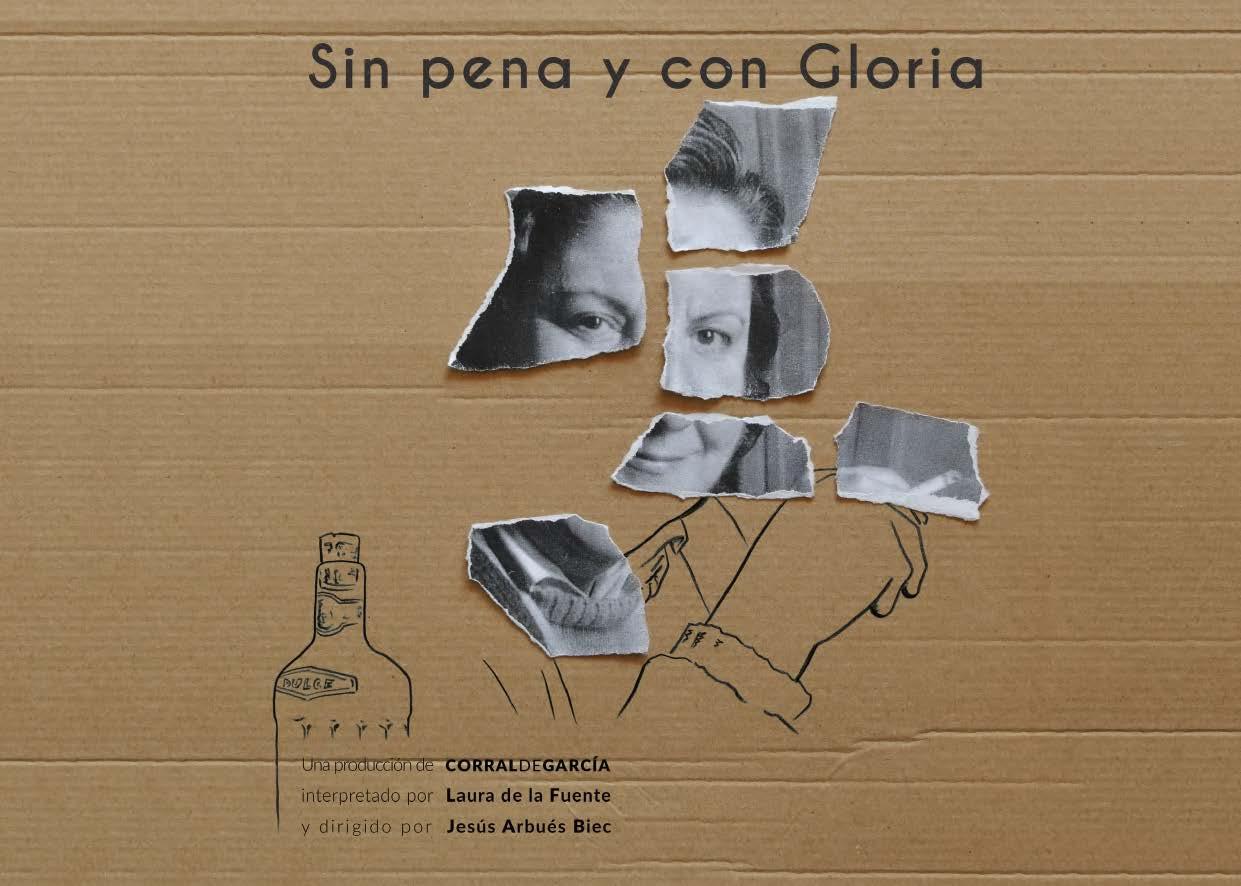 sin-pena-y-con-gloria_Página_01