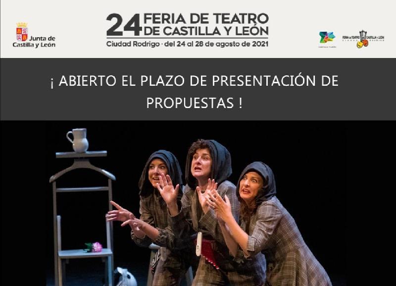 24-fERIA