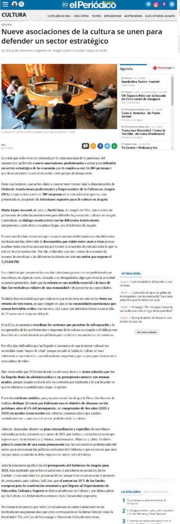 El-Periodico-digital-4-diciembre