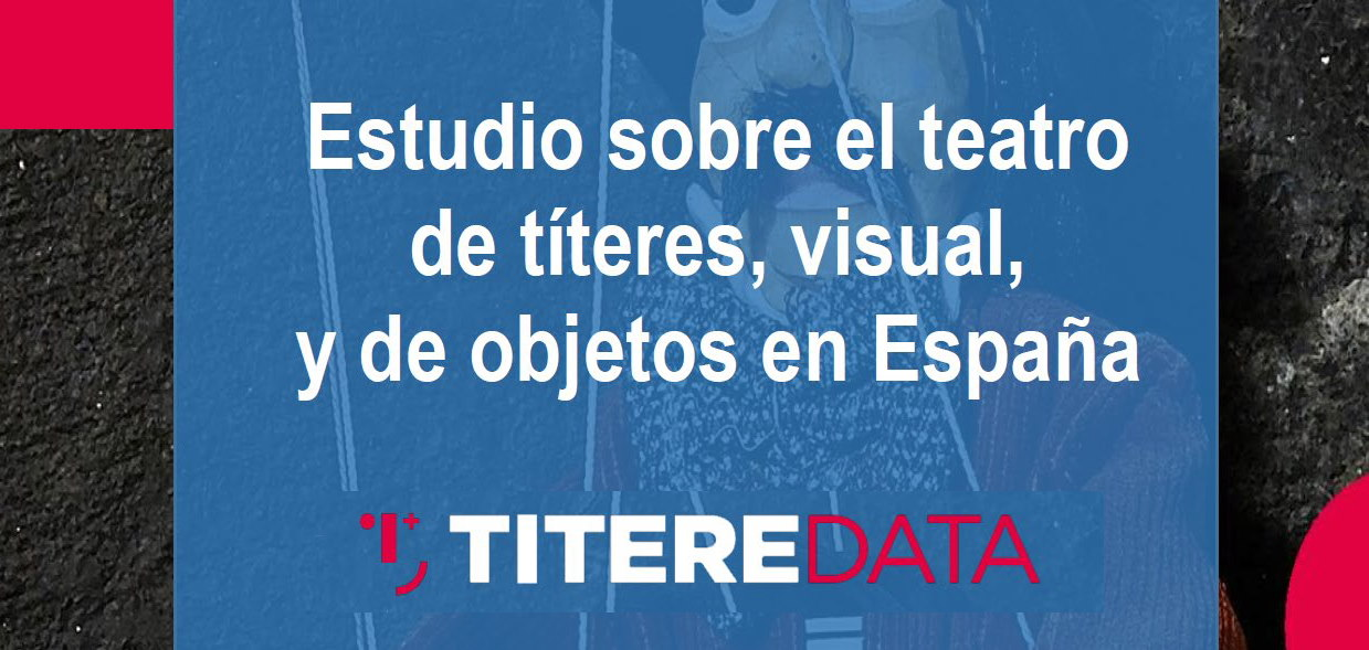 Presentacion-Estudio-TTVO