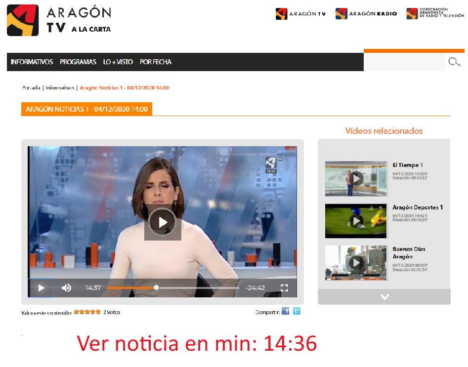 TV-Aragon-diciembre